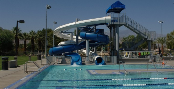 Commercial swimming pools waterworks industries - Commercial swimming pool water slides ...