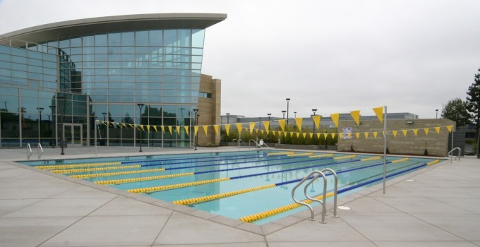Commercial Swimming Pools | Waterworks Industries