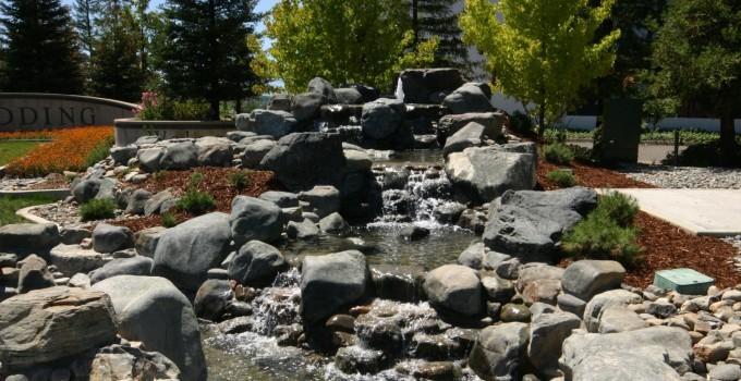 Lakes Ponds Amp Lagoons Waterworks Industries